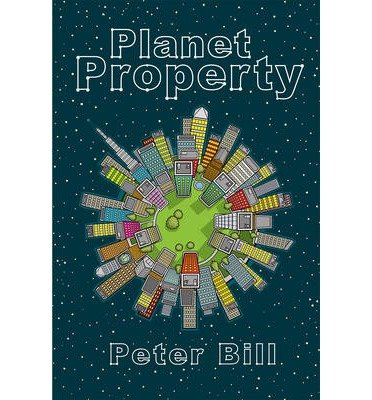 Download [(Planet Property )] [Author: Peter Bill] [Aug-2013] pdf