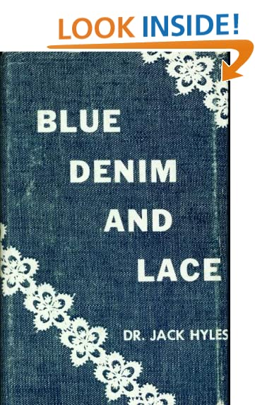 blue-denim-and-lace