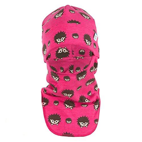 [Breden Kids Children Balaclava Spring - Autumn hat (19.6