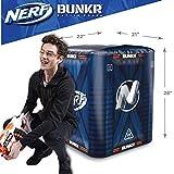 Nerf Bunkr BKN-3371 Caution Crate
