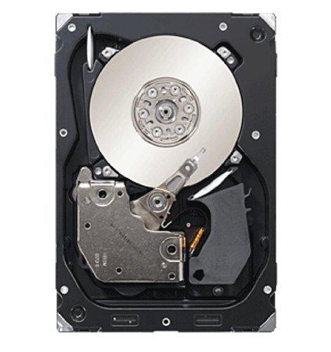 ST3300657SS  Seagate SAS 300GB 15K 3.5