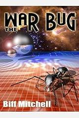 The War Bug Kindle Edition