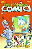 img - for Walt Disney's Comics & Stories #665 (Walt Disney's Comics and Stories) (No. 665) by William Van Horn (2006-02-14) book / textbook / text book