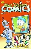 Walt Disney's Comics & Stories #665 (Walt Disney's Comics and Stories) (No. 665) by William Van Horn (2006-02-14)