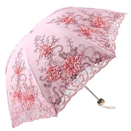 Best Umbrella Stroller To Buy - 9