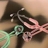 American Diagnostic Stethoscopes