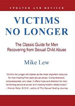 Victims No Longer Classic Recovering ebook product image