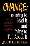Change, Jock Ficken, 078801448X