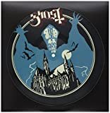 Opus Enonymous (Picture Disc)