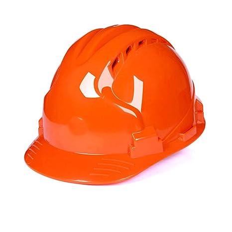 FH Casco De Seguridad Del Sitio De Construcción, Ingeniería De La Construcción/Protección Del