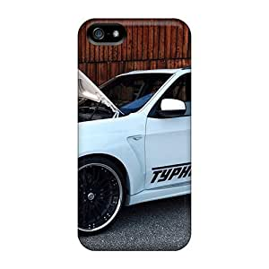 For HDihGXr6598TmsKi G Power Bmw X5 Typhoon E70 '2009 Protective Case Cover Skin/iphone 5/5s Case Cover