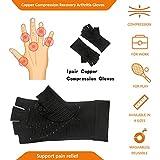 Copper Arthritis Compression Arthritis