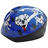 SMS Outdoor EPS Bicycle Helmet Sports Children Helmet Adjustable