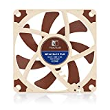 Noctua NF-A12x15 FLX Premium-Quality Quiet Slim 120mm Fan