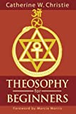 Theosophy for Beginners