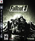 Fallout 3 - Playstation 3