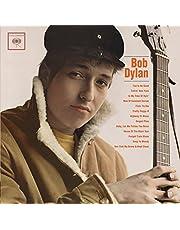 Bob Dylan (Remastered)