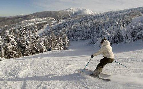 4 Season of Life: New Hampshire by WMUR-TV (Wmur)