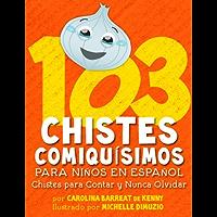 103 Chistes Comiquísimos Para Niños En Español - Chistes para Contar y Nunca Olvidar