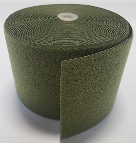 sew green - 7
