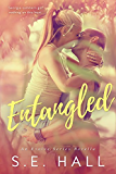 Entangled (Evolve Series novella)