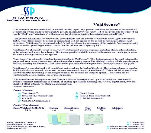 sales and service representative resume custom dissertation editor