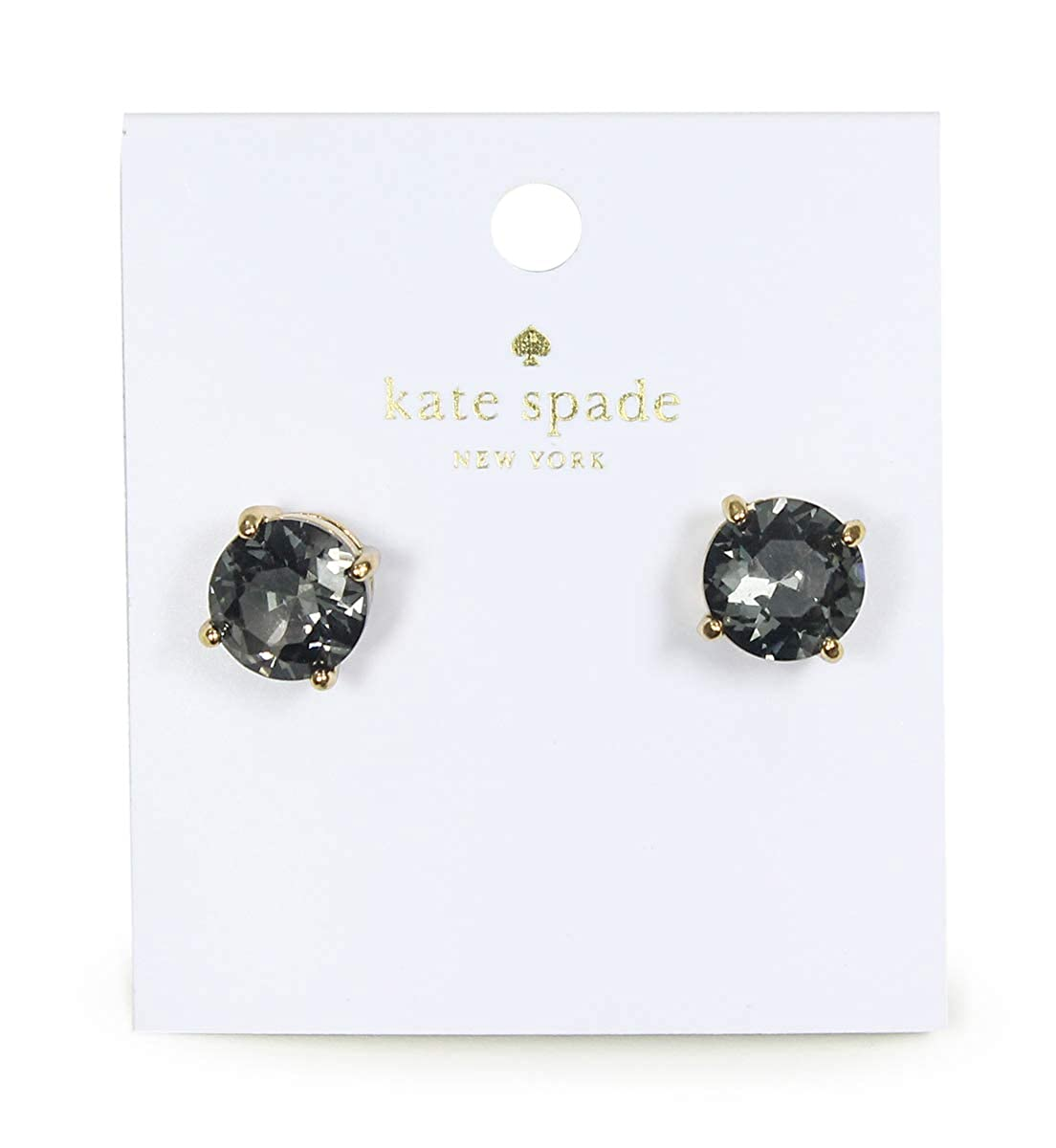 Kate Spade New York Kate Spade Earrings O0RU0667