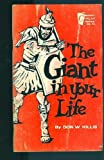 img - for The giant in your life! (Epic books) book / textbook / text book
