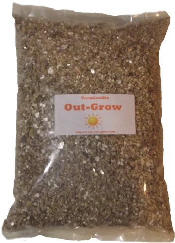 8-quarts-horticultural-vermiculite
