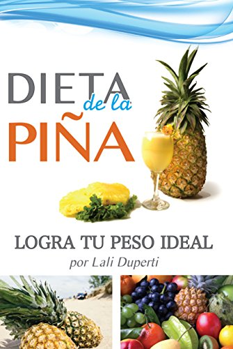 Dieta de pina para desintoxicar