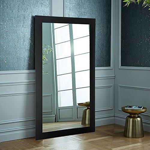 full body mirrors - 2