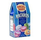 French Macaron Mix