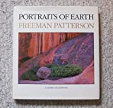 Portraits of Earth, Freeman Patterson, 0871567172