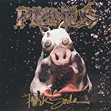 Pork Soda by Primus (1993-04-20)