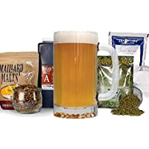 The Innkeeper Pale Ale - Homebrew Beer Recipe Kit - Malt Extract
