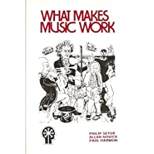 What Makes Music Work