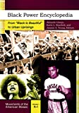 An invaluable resource that documents the Black Power Movement by its cultural representation and promotion of self-determination and self-defense, and showcases the movement's influence on Black communities in America from 1965 to the mid-1970s. ...