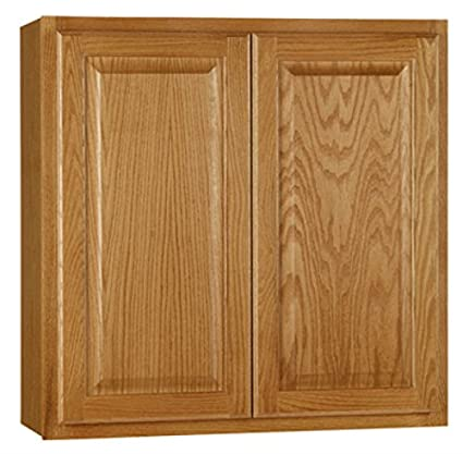 continental cabinets kitchen cabinets 2478231 rsi home products rh amazon com  rsi kitchen cabinets home depot