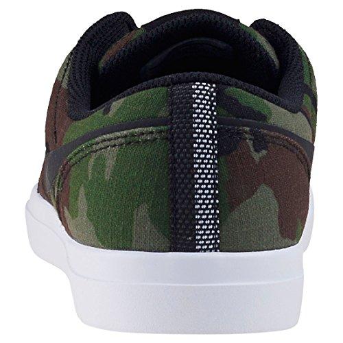 Portmore Portmore Ultra Ultra Portmore II Nike Nike II Ultra Nike II 84wdqa