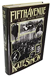 Fifth Avenue: A Very Social Story
