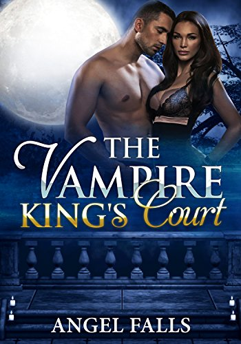 the-vampire-kings-court-vampire-shifter-witches-romance