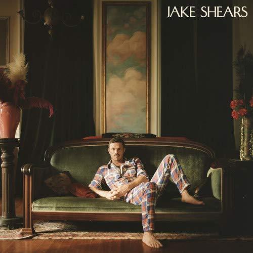 Jake Shears]()