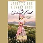 The Beloved Land: Song of Acadia | Janette Oke,T. Davis Bunn