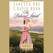 The Beloved Land: Song of Acadia | Janette Oke, T. Davis Bunn