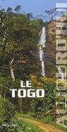 Le Togo par MURIEL DEVEY MAURICE PIRAUX