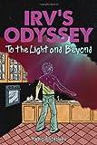 Irv's Odyssey, Irving H. Podolsky, 1936780445