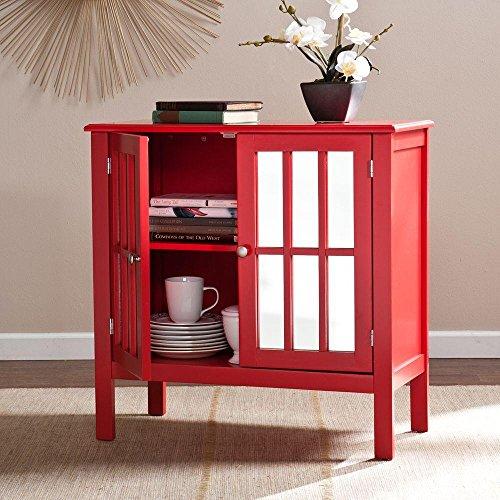norvell-double-door-mirrored-cabinet-in-red