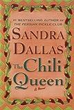 The Chili Queen, Sandra Dallas, 0312320264