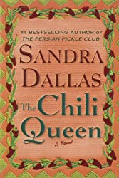 The Chili Queen: A Novel