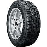 Firestone Winterforce 2 Studable-Winter Radial Tire - 205/55R16 91S